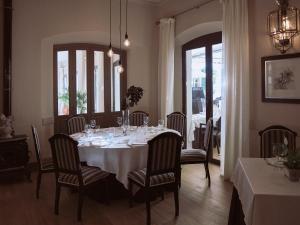 La Viñuela Boutique Hotel (23 of 56)