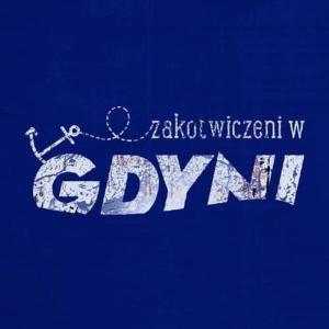 Zakotwiczeni w Gdyni