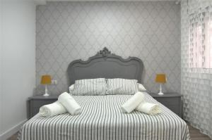 obrázek - Apartment Ronda Sant Antoni