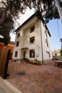 Гостевой дом Семейный, Геленджик