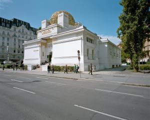 Hotel Beethoven Wien, Hotely  Vídeň - big - 62