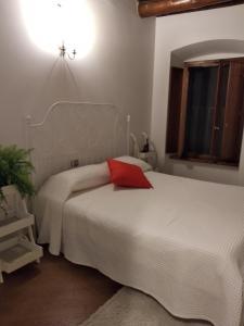 Cascina Portico - Hotel - Azzano San Paolo