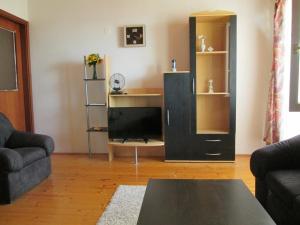 Apartments Villa Kaštel