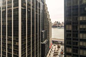 Andaz Wall Street (29 of 48)