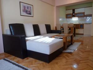 Adeona Apartments - Ohrid