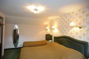 Hotel la Croix d'or (28 of 55)