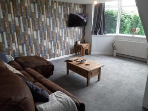 Accommodation in Oldham