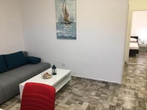 Apartments DIENDubrovnik