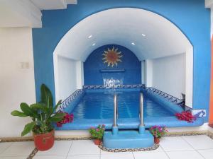 obrázek - Hotel victoria