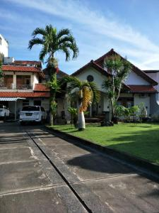 Villa Aditya Pangandaran by Channel Stay