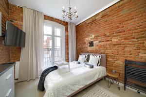 obrázek - HM Apartments Premium nr.133- Heart of Poznań