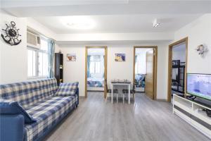 MIMI 3BR apartment