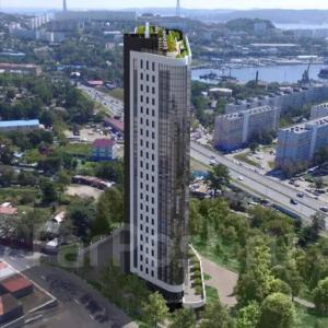 obrázek - Apartment on Fastovskaya 29