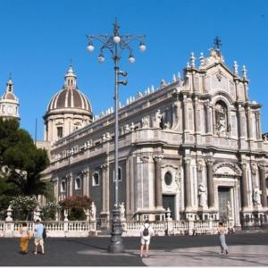 Casa Vacanze La Pigna Catania Italy J2ski