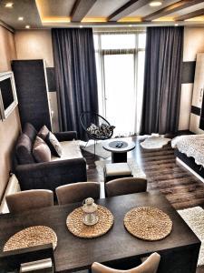 Apartment KiA I5 - Kopaonik