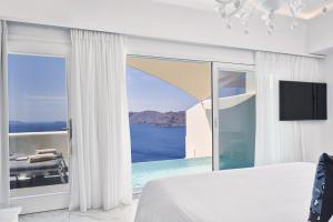 Canaves Oia Suites (11 of 45)