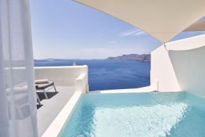 Canaves Oia Suites (13 of 45)