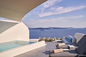 Canaves Oia Suites (7 of 45)