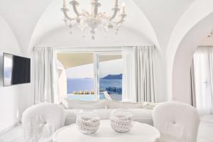 Canaves Oia Suites (8 of 45)