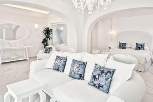 Canaves Oia Suites (9 of 45)