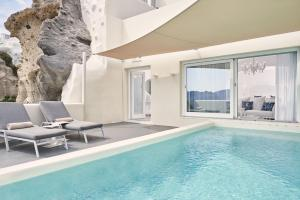 Canaves Oia Suites (10 of 45)