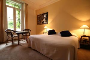 Hôtel Windsor, Hotels  Nice - big - 55