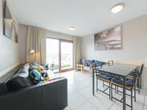 Apartment Blutsyde Promenade.20, Де-Хаан
