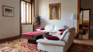 Luxury apartment in the heart of Varazdin - Hotel - Varaždin