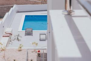 Pool Villas Aldura