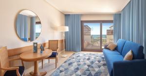 SH Villa Gadea Hotel (5 of 66)