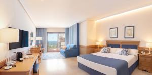 SH Villa Gadea Hotel (20 of 66)