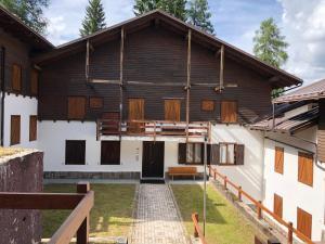 Residence Sun Valley - AbcAlberghi.com