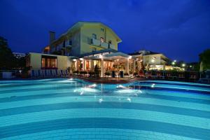 Hotel Junior Ca' Di Valle - Cavallino-Treporti