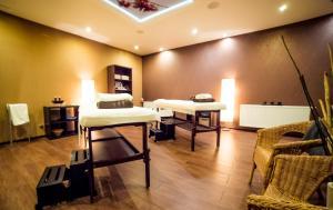 Greno Hotel Spa