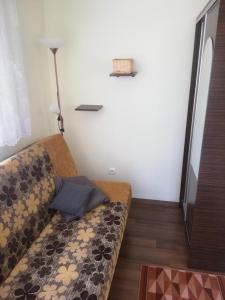 Pokoje Gościnne Słoneczko