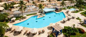 Del Mar Hotel