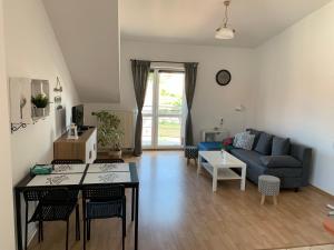 Apartament Bielik