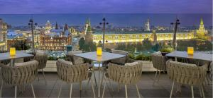 The Ritz-Carlton Moscow (7 of 91)
