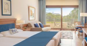 SH Villa Gadea Hotel (10 of 66)