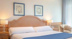 SH Villa Gadea Hotel (18 of 66)