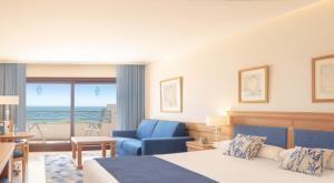 SH Villa Gadea Hotel (11 of 66)