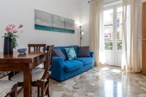 ALTIDO Certosa Apartment - AbcAlberghi.com
