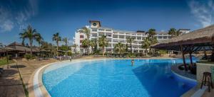 SH Villa Gadea Hotel (17 of 66)
