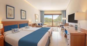 SH Villa Gadea Hotel (9 of 66)