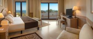 SH Villa Gadea Hotel (15 of 66)