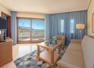 SH Villa Gadea Hotel (3 of 66)