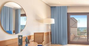 SH Villa Gadea Hotel (12 of 66)
