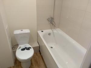 obrázek - Saules 7 Apartments