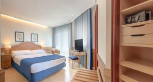 SH Villa Gadea Hotel (2 of 66)