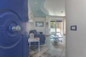 obrázek - Residence Martinica